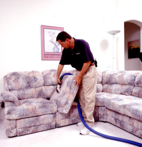 Green Valley Upholstery Cleaning